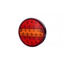 740 Комбинированный фонарь LZD 740