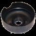 05820 Прокладка главной лампы WESEM A.05820