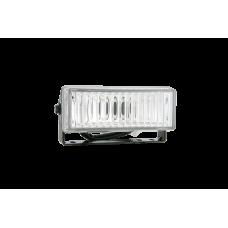 26401 Противотуманные фары WESEM HM3.26401(комплект 2 шт.)