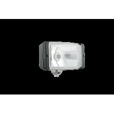 08131 Фары дальнего света WESEM HMz.08131 (комплект 2шт.)