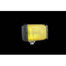 08231 Противотуманные фары WESEM HMz.08231(комплект)