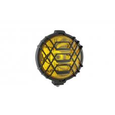 06916 Фары дальнего света WESEM HOz.06916 (комплект)