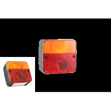 06727 Задние блок фонари типа LT1 WESEM LT1.06727