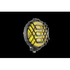 04516 Противотуманные фары WESEM HOz.04516 (комплект)